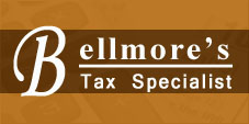 Bellmore's Tax Service